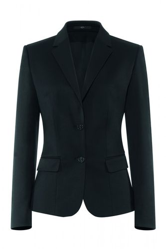 Women Blazer Greiff   black or navy