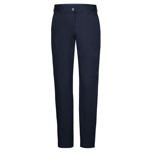 Greiff Chino Trousers Women - 4 colors
