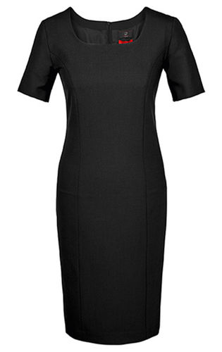 Women  Sheath Dress   3 colors
