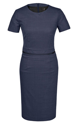 Women Sheath Dress   4 colors
